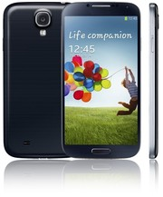 Samsung S3 (9300) 2 Sim Android MTK6515 1GHZ,  512MB Минск