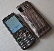 Nokia 6700 (6800),  чехол,  2 сим (2 Sim) купить Минск NEW