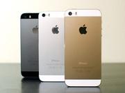 Iphone 5,  5C,  5S под ios - 1 сим mtk6589 android.