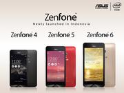ASUS Zenfone 5 (2GB/16GB) (A500CG). Новый  Доставка.