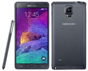 Samsung Galaxy Note 4 N910S MTK65928 ядер 1.7Ghz 5.7» Amoled Новый